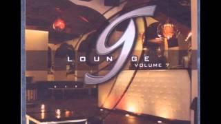 Ayce Dj & Karlito - Havana (Richard Earnshaw Classic Vocal Mix) [feat. Paul Lee]