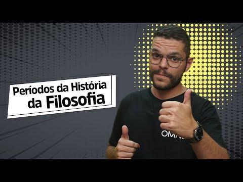 períodos-da-história-da-filosofia---brasil-escola