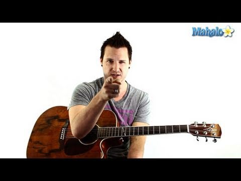 How To Play How To Save A Life By The Fray On Guitar Youtube