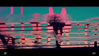 Young Bego X Metth - Hokus Pokus [Music Video] #FREEKHONTKAR