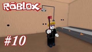 Roblox ▶ Holzfäller Tycoon 2 - Lumber Tycoon 2 - #10 - Feueraxt - German Deutsch