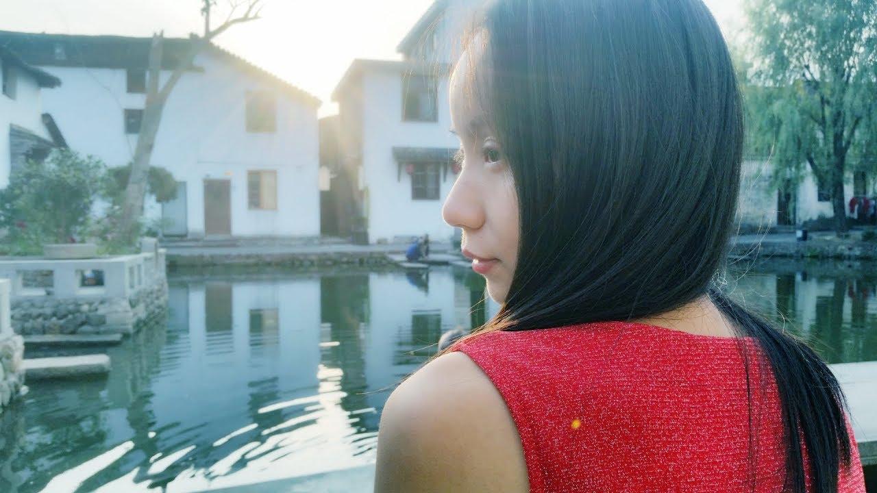 北京小曲兒風格《探清水河》太喜歡這個聲音了,北曲最盛;第二,莫名還有點傷感 - YouTube
