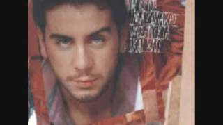 Смотреть клип песни: Giorgos Mazonakis - Pou Na Pao