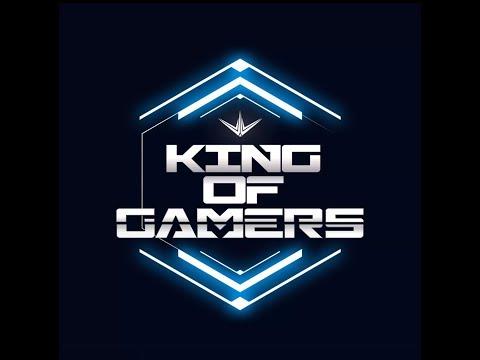 [ROV] King Of Gamers รายการทีวี เพื่อแฟนๆ E-sport ทางช่องทีวี PPTV 19.00น. เริ่ม 4/2/61