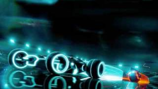 "Daft Punk - ""Tron: Legacy"" Soundtrack - Recognizer (Original Sample)"