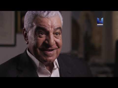 Разгадка загадок Египетских пирамид 1часть. Документальные фильмы 2019