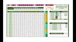 Curso Lotofácil 18,19,21,22,23,24 Dezenas Wanderson Dias DOWNLOAD PDF