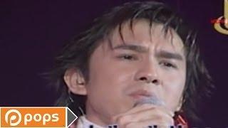 [Karaoke] Tình Khúc Vàng - Đan Trường [Official]