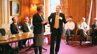Advocacy Training | Event Profile | Bar Council | Inner Temple | London