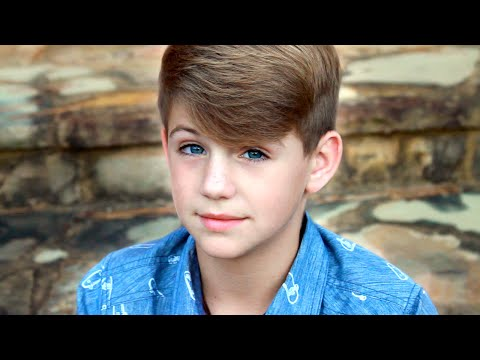MattyBRaps Q&A - Big Trouble