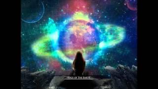Edge Of The Earth - Kid Cudi Ft Dirty Dan