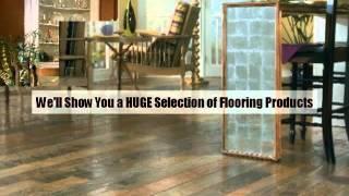 Lamiante Flooring Carson CA Get $272 in Bonuses! 800-843-9246