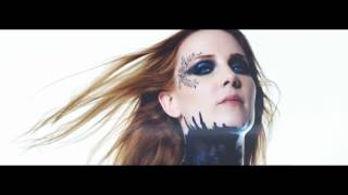 EPICA - Storm The Sorrow (OFFICIAL ...