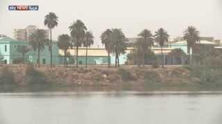 السودان.. مؤتمر للاستثمار بالأمن الغذائي