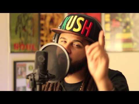 DJ Khaled ft. Justin Bieber, Chance The Rapper & Lil Wayne   I'm The One   Paul Anthony Reggae Remix