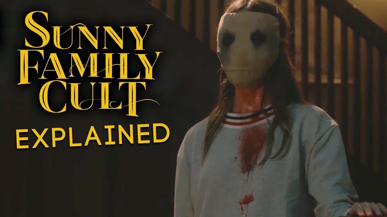 sunny-family-cult-ending-explained-seasons-1-2