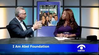 I Am Abel Foundation