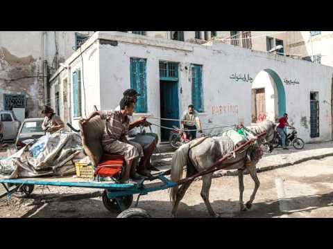 Tunisia: Those the Jasmine Revolution Forgot
