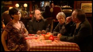 Black Books Season 3 Epizode 3 - Moo-Ma And Moo-Pa