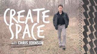 Create Space   Motivation thumbnail