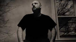 Crack Pipes - Sage Francis