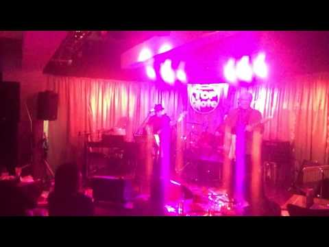 JUNK STIR LIVE 2016 12月3日 土曜日