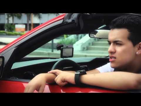 Quiero decirte (Yeison Jiménez) - Video Oficial - Música Popular