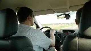 Honda CRV Excellent x264, Автоэлектрика в г. Раменское http://www.avto828.ru(, 2013-08-26T12:46:58.000Z)