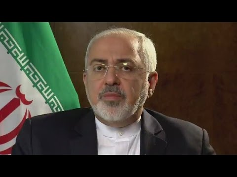 Iran: Without our help, Iraq 'would have been differ...