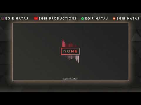 ( FREE ) '' None '' – Hip Hop Trap Instrumental Beats / Type Beat 2020 / Rap Beats
