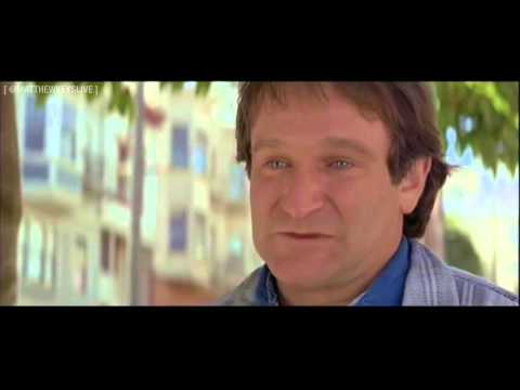 Lost Footage  Heartbreaking Mrs  Doubtfire deleted scenes