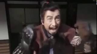 真田丸36話から 真田丸面白い(^^♪ 真田丸ホームページ http://www.nhk.o...