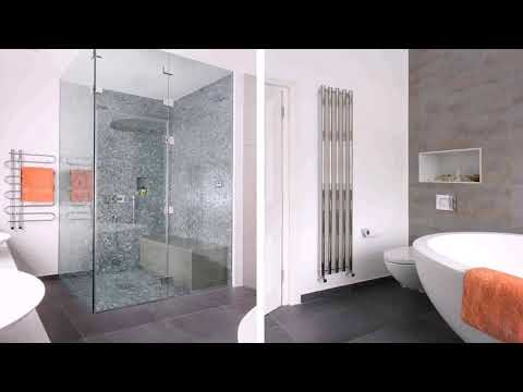 Home Depot Online Bathroom Design Tool