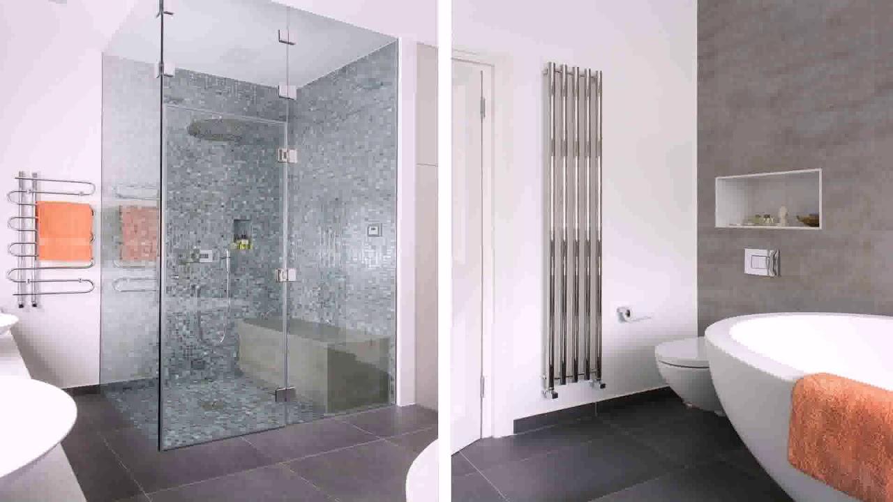 Bathroom Design Tool Home Depot