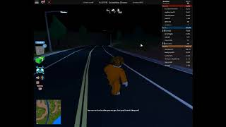 roblox HD part 2 me talking