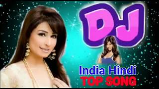 non-stop-old-hindi-remix-e0-a5-a4-purana-hindi-gana-dj-e0-a5-a4-old-is-gold-hindi-remix