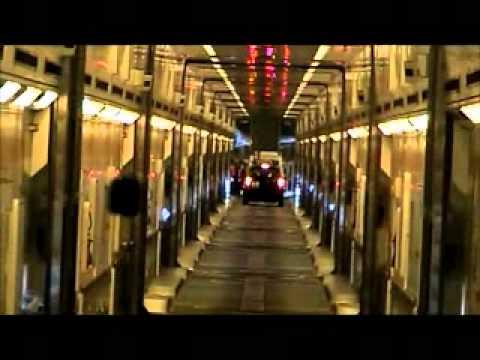 Euro Tunnel Travel Youtube