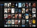 Top sites to watch movies online for free (2017)