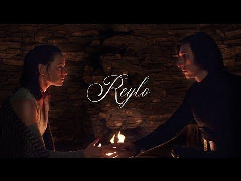Reylo – Auralnauts