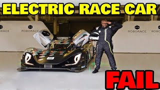 i-drove-an-electric-race-car-here-s-what-happened