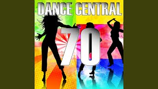 Medley 1: Get Down Tonight / That's the Way / Shake Your Booty / Boogie Short's / I'm Your...