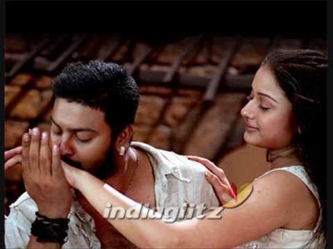 Modhi vilayadu songs free download mp3.
