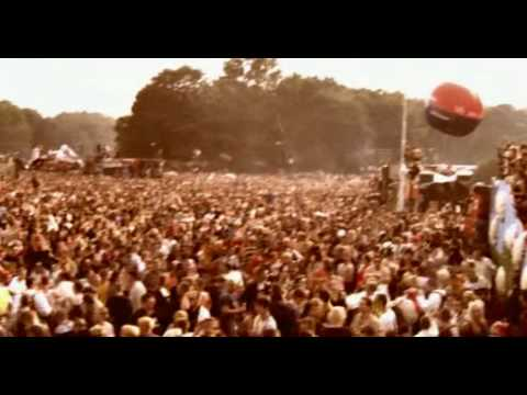 Love Parade 1999 Music is the key