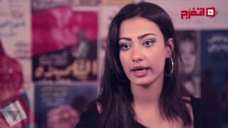 بالفيديو.. يارا المشد تروي كواليس فوزها في «اختار نجمك»