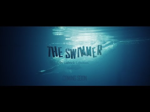The Swimmer is listed (or ranked) 34 on the list List of Films Scored By Marvin Hamlisch