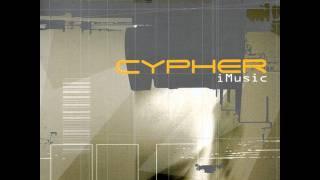 Cypher - Alternet