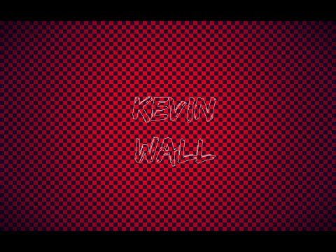 KevinWall - Wall Episode (DeepHouse Edition)