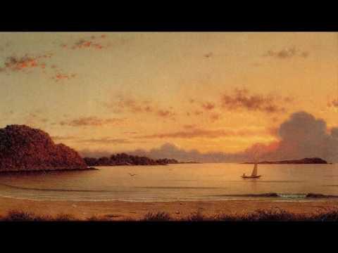 Beethoven Symphony No.4 in B flat major, Op.60 | Herbert Blomstedt Staatskapelle Dresden