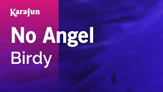 Karaoke No Angel - Birdy *