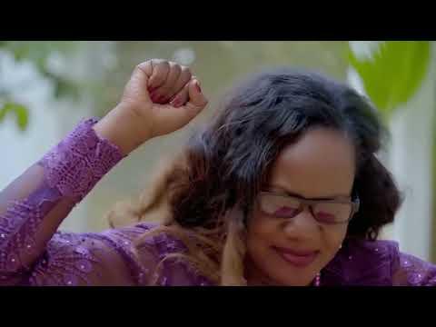 Florence Robert - Kik Ikala (Official Music Video )